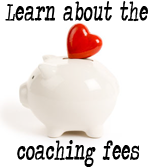 Coaching_fees_225