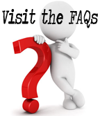 Visit_the_FAQs_225